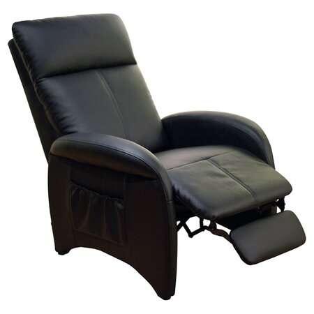 Recliners joss and main for Addin chaise recliner