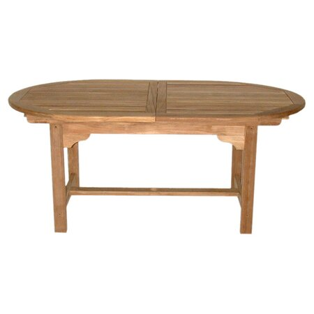 dining table togethers in teak dining table dining table indoor teak