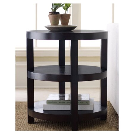 Morgan Side Table