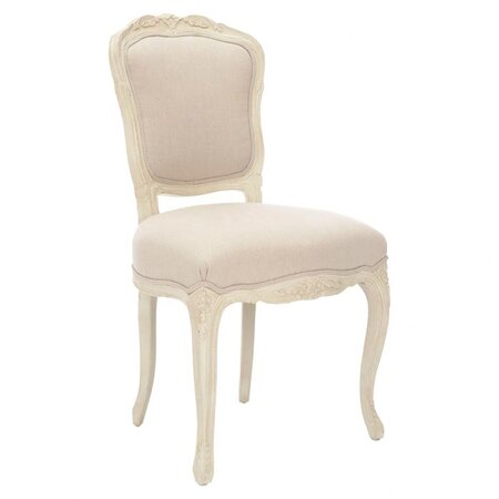 Yaretzi Side Chair (Set of 2)