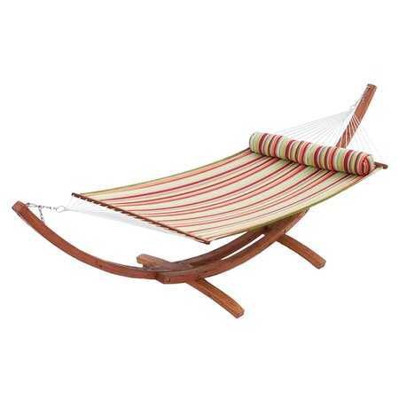 hammocks joss and main