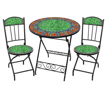 Cool Shop Our Clearance Outdoor Decor For Breathtaking Additions To Your  Patio Then, Top Your New Area Rug With Clearance Patio Furniture Deck Chairs,  ...