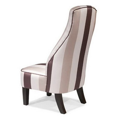 Garbo Accent Chair