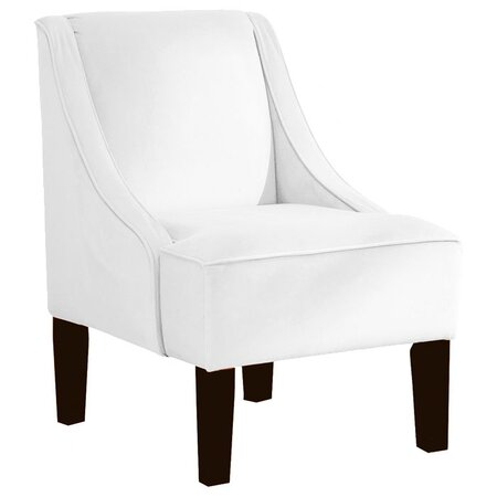 Nathalie Accent Chair II