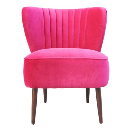 Valencia Accent Chair