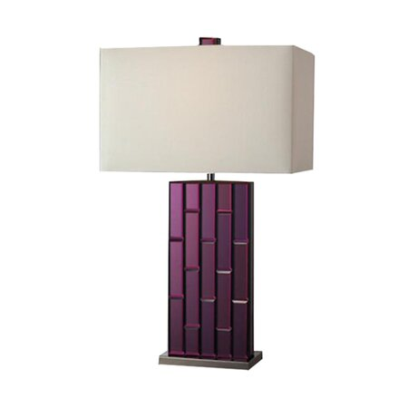 Francesca Table Lamp