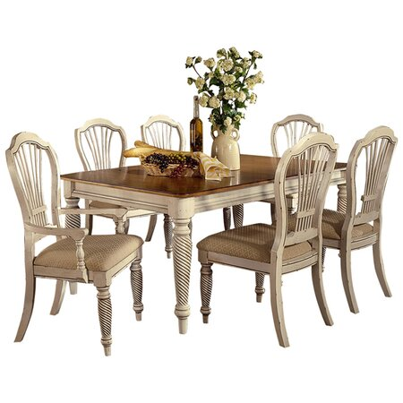dining table dining table cloth dimensions