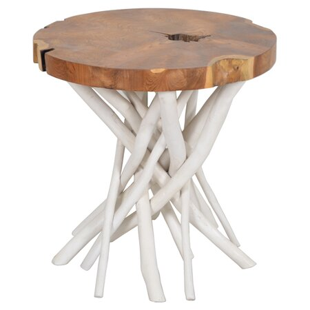 End Tables Joss And Main