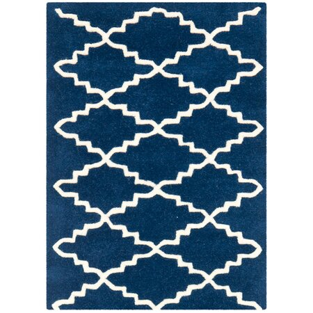 Area rugs joss and main for Best selling rugs