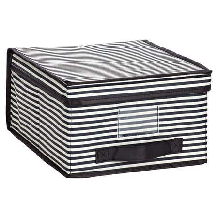 "Katelyn 11"" Storage Box"
