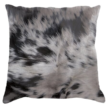 Winslow Cowhide Pillow
