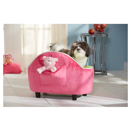 Elizabeth Pet Bed
