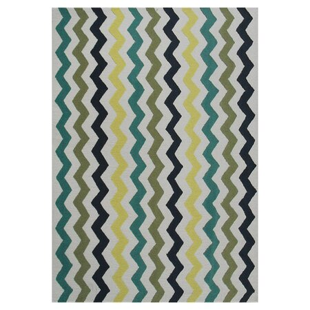 Sonoma Indoor/Outdoor Rug II
