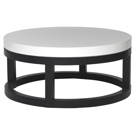 Westwood Round Cocktail Table