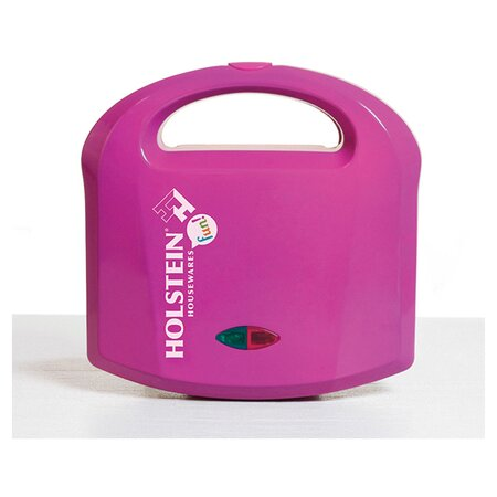 Reynolds Cookie Maker in Magenta