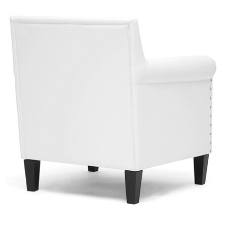 Mina Arm Chair