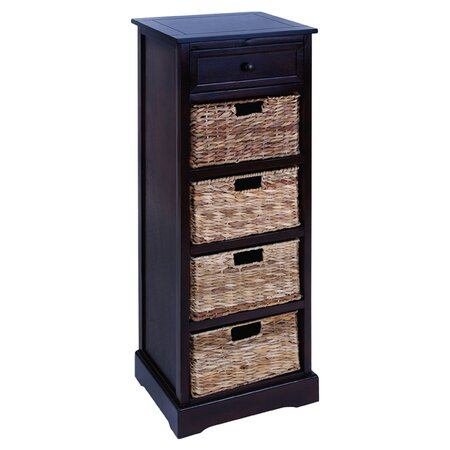 Joss And Main Beds Accent Chests / Cabinets | Joss and Main
