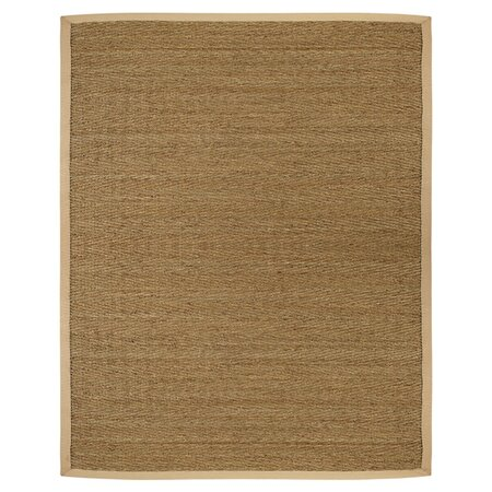 Boulder Rug The French Riviera On Joss Amp Main