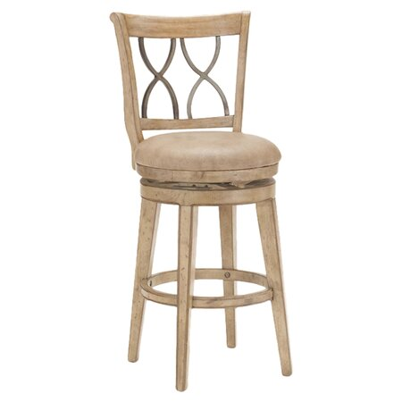 Reydon Counter Stool
