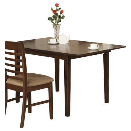 Dining table weight mahogany dining table for Dining table weight