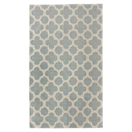 Mikka 7 39 6 x 9 39 6 rug best selling prints on joss main for Best selling rugs