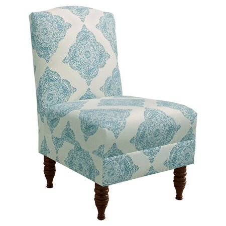 Mari Accent Chair