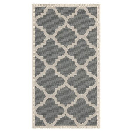 Tangiers Indoor/Outdoor Rug