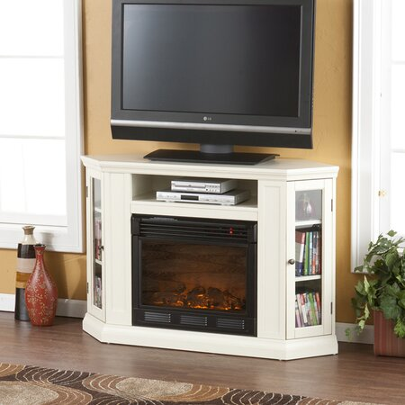 FIREPLACES FOR THE HOME | GEL, GAS, ELECTRIC AMP; MORE ON
