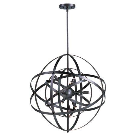 pendant lights joss and main. Black Bedroom Furniture Sets. Home Design Ideas