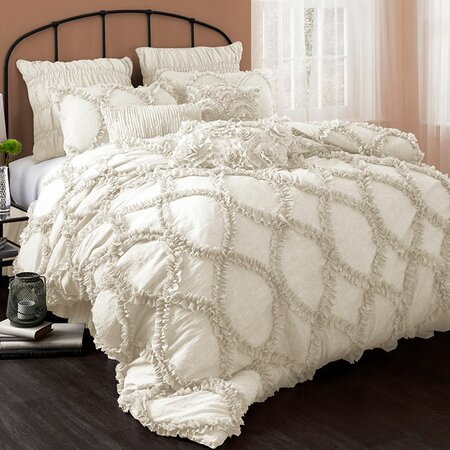 Bedding Sets Joss And Main