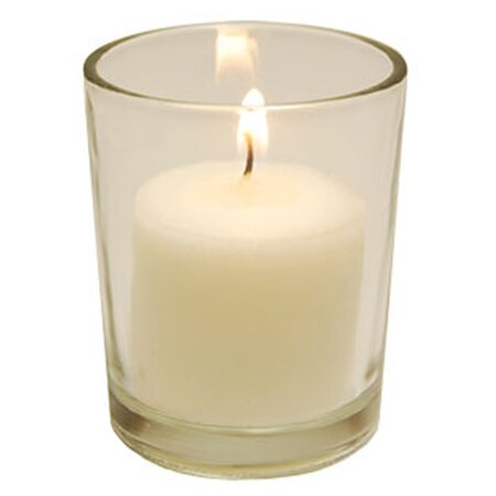 Luminaria Candleholder (Set of 12)