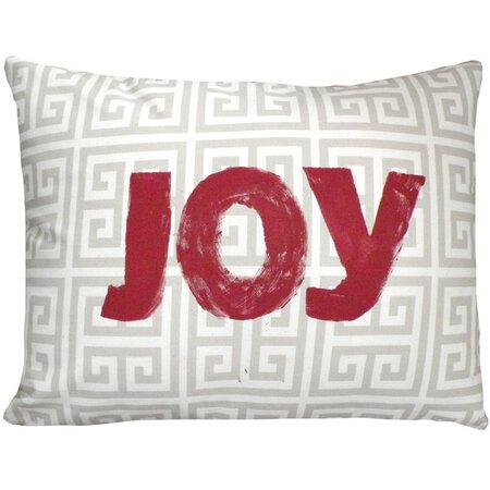 Joie Pillow