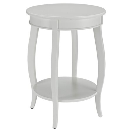 Caspire End Table