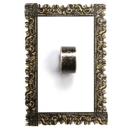 Droog Do Picture Frame Tape