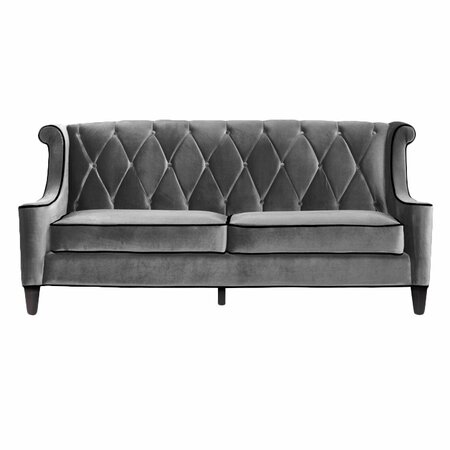 Armen Living Barrister Sofa