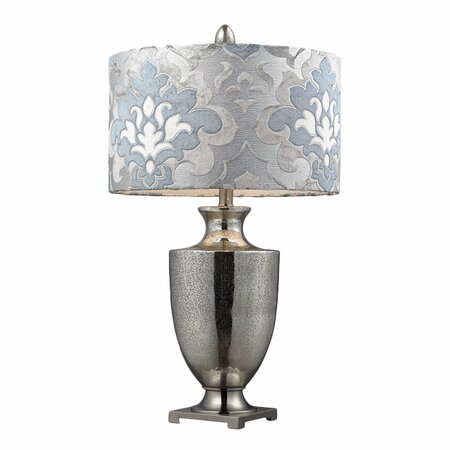 Langham Table Lamp