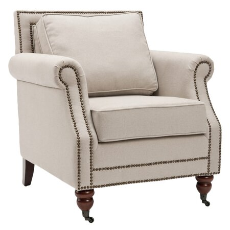 Lenox Club Chair