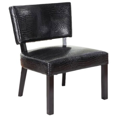 Adelaide Accent Chair