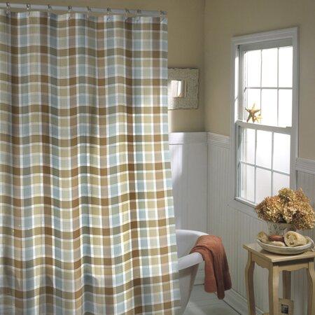 bath country curtain shower blind curtain making country shower curtains amherst 72 quot x 72 quot