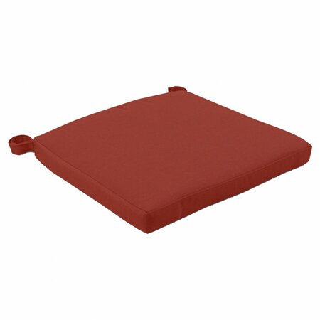 Indoor bench cushions clearance 28 images bench cushions indoor top excellent brown leather - Indoor bench cushions clearance ...