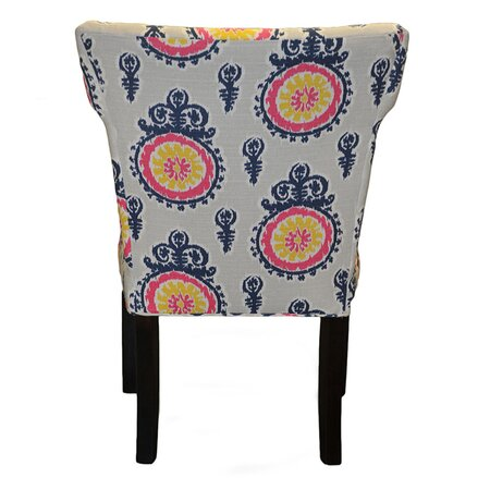 Calypso Side Chair (Set of 2)