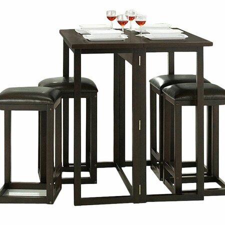 Foldaway Table And Chairs Set Images Foldable
