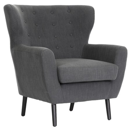 Carter Club Chair