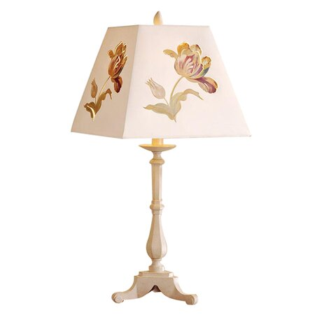 Laura Ashley Gosford Table Lamp