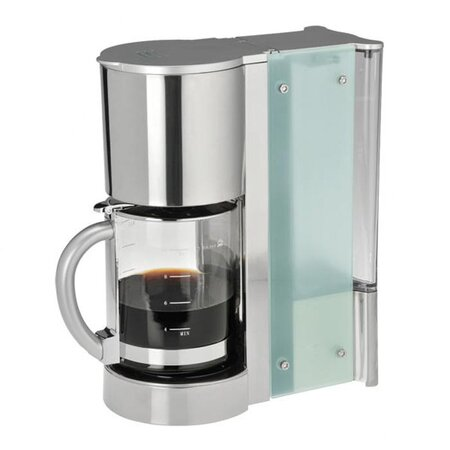 Aqua Coffee Maker
