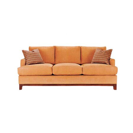Sullivan Sleeper Sofa