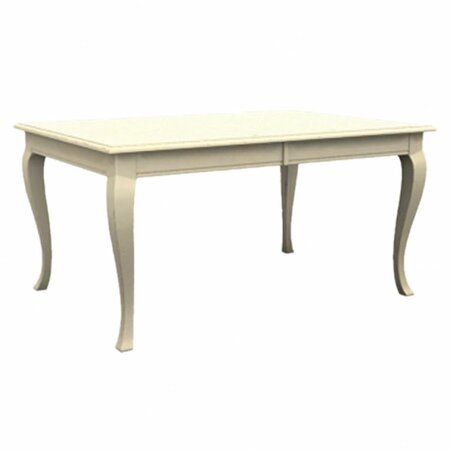 Broyhill Aspen Dining Table