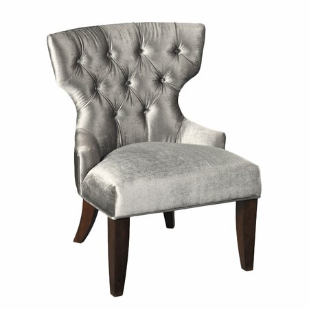 Stein World Carrie Accent Chair