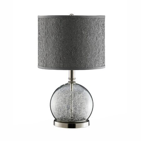 Gosfield Accent Lamp