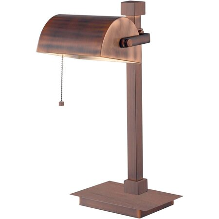 Tannehill Table Lamp
